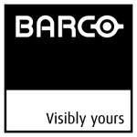 Barco_logo_black