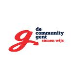 de-community-gent