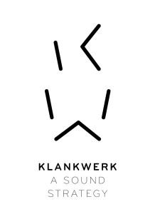 klankwerk_logo_baseline_small