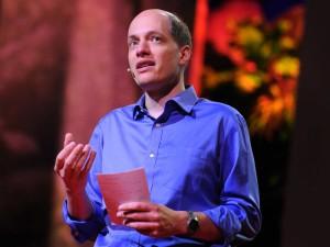 TEDxGhentSalon: Religion for atheists
