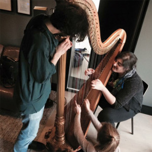 16_harp_all_together