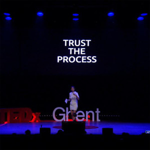 25_trust_the_process_square