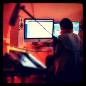 2_martine_studio