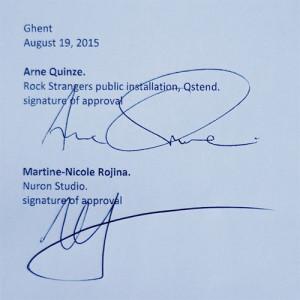 7_signatures