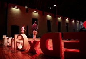 Relive TEDxGhent 2013 – Second batch of talks