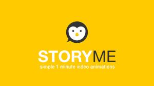 storyme_logo-yellow