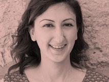 Doreen Khouri