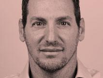 Oren Yakobovich