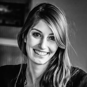 Elegnano The Designer Katrien 2014 zw