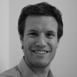 Martijn_Schuijs
