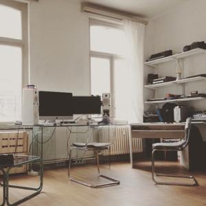 11_mpathy_studio