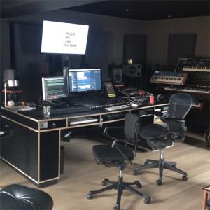 15_raygun_studio