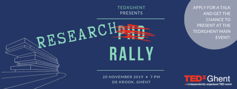 ResearchRally