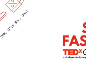 TEDxGhentSalon – Slow Fashion